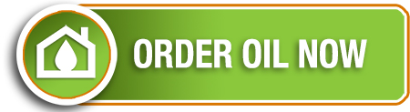 Order Oil Now Button