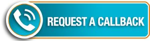 Request Callback button